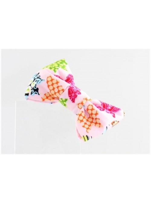 Broche Noeud Papillon petit modèle