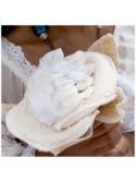 Les Bouquets de Mariées